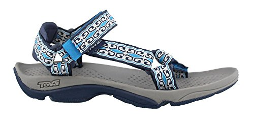 teva-womens-hurricane-3-sandal-mini-denim-blue-11-m-us