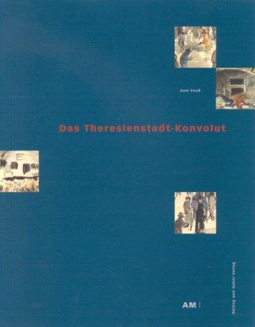 das-theresienstadt-konvolut-ausstellung-vom-15-februar-bis-21-april-2002-im-altonaer-museum