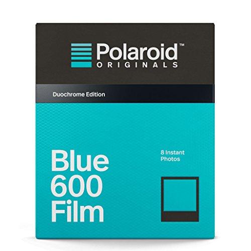 Polaroid Originals Instant Film for 600