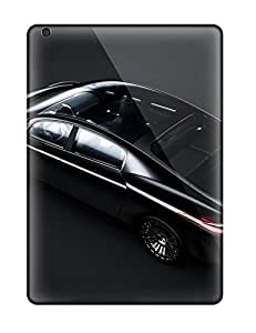 Awesome Case Cover/ipad Air Defender Case Cover(peugeot 908 Black Cars Other) wangjiang maoyi