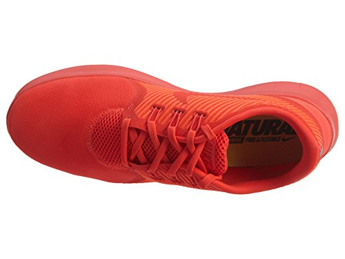 Nike Free Rn Cmtr Mens Stijl: 831510-601 Size: 12 M Ons