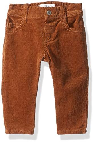 - Gymboree Baby Boys Corduroy Pants, Camel Cord, 18-24 Mo