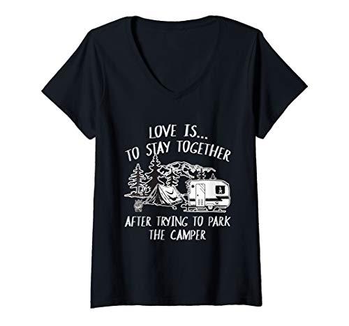 camper clothing - 5