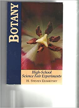 ??REPACK?? Botany: High School Science Fair Experiments. Descubra tests entre popping grano cursos