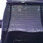 Fiskars Rain Barrel Diverter Kit Review -
