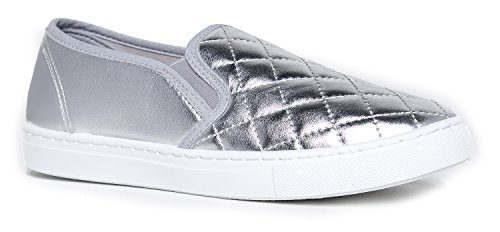 Glitter Shoes - 2