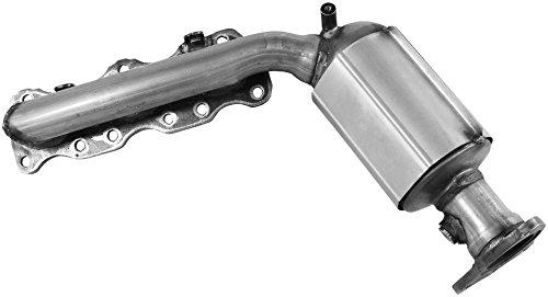 Walker 16674 Manifold Converter (Df Epa Ultra I/Tk)