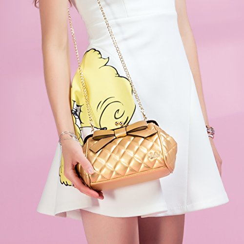 Sac Barbie Barbie Sac Sac Barbie Barbie Barbie Barbie Sac Sac Sac Barbie Sac Sac Barbie Sac Barbie Barbie 7w7FA1xqt