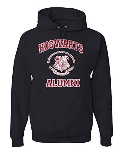 Hogwarts-Alumni-Harry-Potter-Unisex-Hooded-Sweatshirt-Fashion-Hoodie