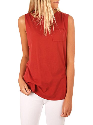 Best Womens Tanks & Camis