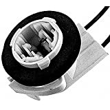 Standard Motor Products S586 Pigtail/Socket
