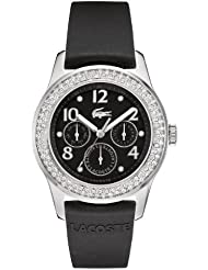 Lacost Watch 2000690