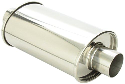Vibrant 1140 2 25  Ultra Quiet Resonator