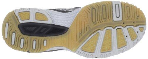 Asics Gel-Volleycross 3 Fibra sintética Zapatillas