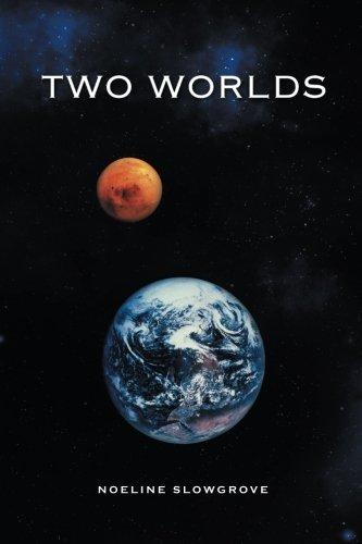 Read Online Two Worlds pdf