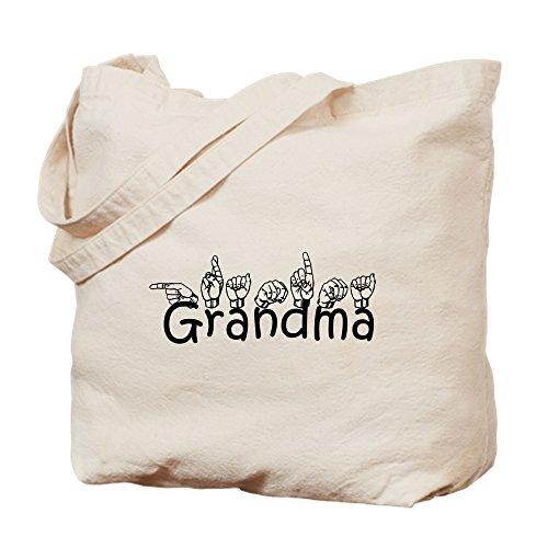 Custom Tote Bag Fundraiser - 6