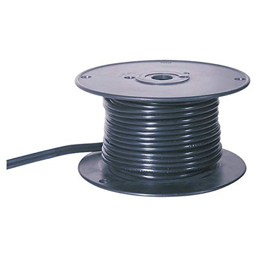 Sea Gull Lighting 9471-12 100-Feet Ambiance LX Cable, ()