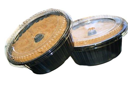Angel Food Desserts (Classic Angel Food Cake)