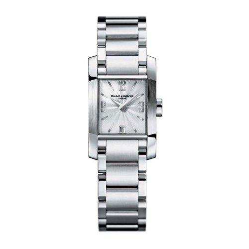baume-mercier-womens-8568-diamant-watch