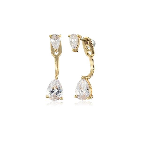 1646d4edf Women's Earrings | Amazon.ca