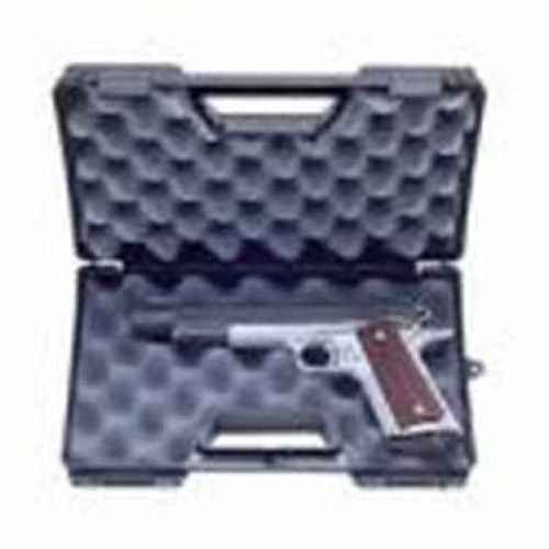 MTM 806-40 Original Handgun Case Up