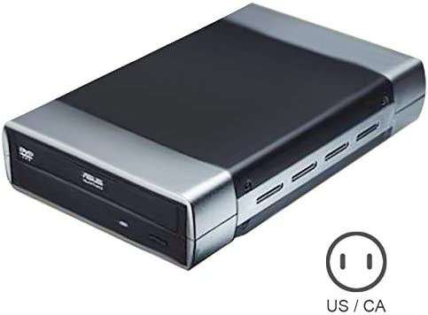 ディファース 外付けHHD筐体DVDドライブPCパソコン光駆筐体付属品