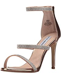 Women's Smokin Heeled Sandal