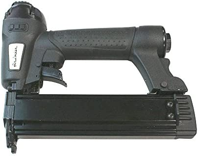 AIR LOCKER P635 23 Gauge 1 2 Inch to 1-3 8 Inch Pin Nailer