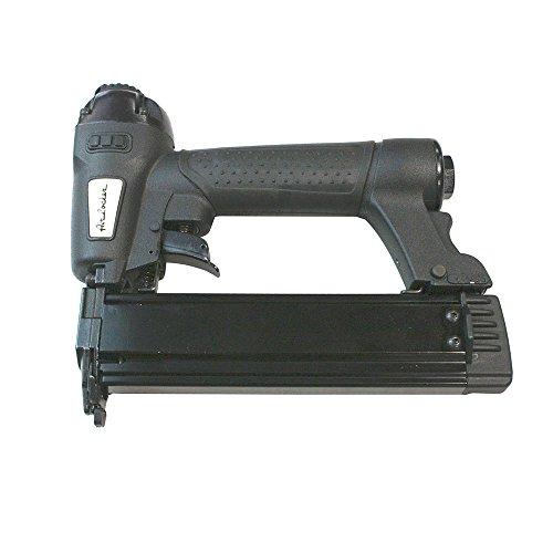 AIR LOCKER P630A 23 Gauge 1/2 Inch to 1-3/8 Inch Headless Micro Pin Nailer ()