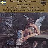 Hallström : Ballets
