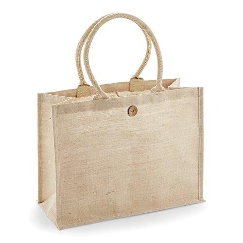Shopping Natural Jute Mill Westford Westford Mill Bag YtSwtIq