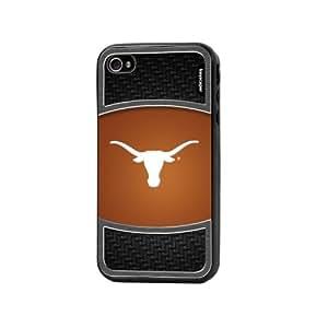 iphone covers Texas Longhorns Iphone 6 plus Bumper Case Prime NCAA