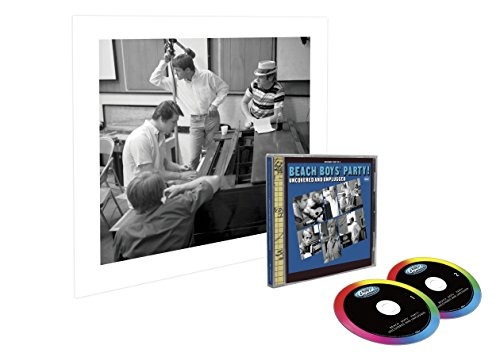 unplugged-cd-lithograph-image-12x12amazon-exclusive-bundle