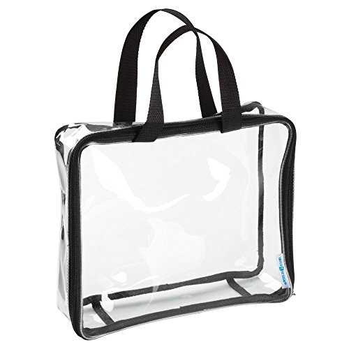 For Black Art Bag Accessories Toys Clear Cosmetics Nya Beauty Travel Products Beach Medium InterDesign Supplies Personal Care caIqfFWP
