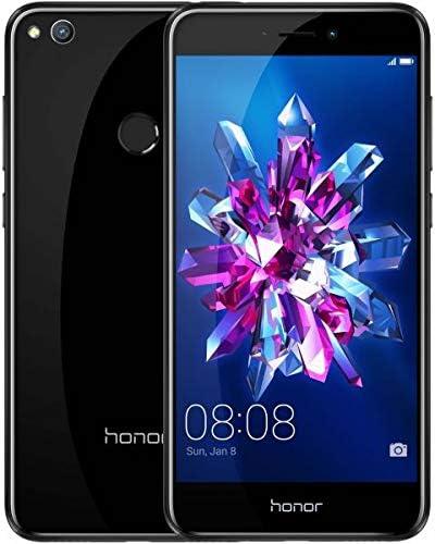HUAWEI Honor 8 Lite 32GB ROM- Smartphone 5,2