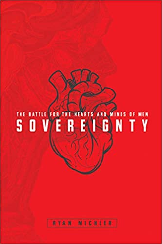 Sovereignty: The Battle for the Hearts and Minds of Men Image