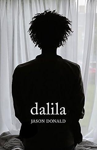 book cover of Dalila