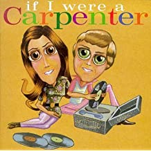 If I Were A Carpenter: Tribute