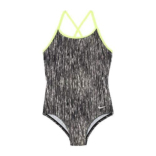Nike Girl`s Core Racerback