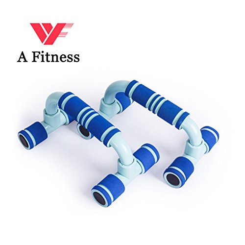 AF-Push-Up-Bars-Workout-Comfort-Grip-and-Ergonomic-Angle-Foam-Padded-Grips-For-Push-Up-Training