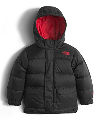 the-north-face-little-boys-toddler-harlan-down-parka-black-4t