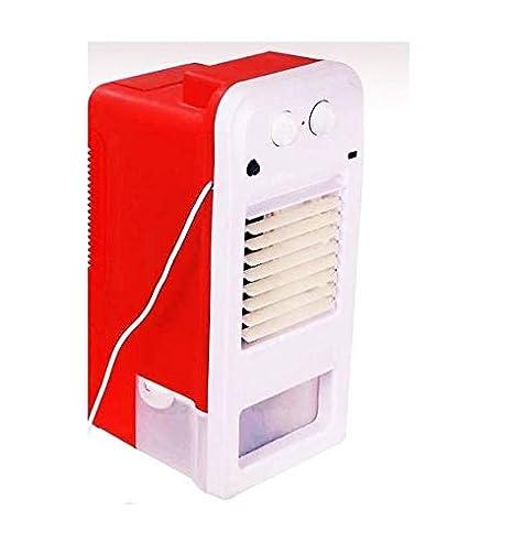 Ac Dc Coolers Portable | Sante Blog