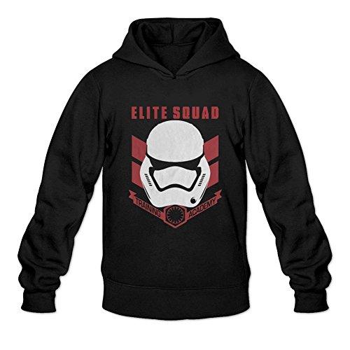 Elite Storm Jacket - 6
