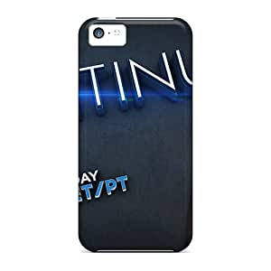 Shock Absorbent Cell-phone Hard Covers For Iphone 5c (eZb18650aDDO) Provide Private Custom Attractive Rise Against Image