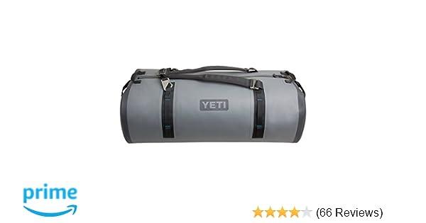YETI Panga Airtight, Waterproof and Submersible Bags