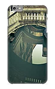 Ideal VenusLove Case Cover For Iphone 6 Plus(Venezia), Protective Stylish Case