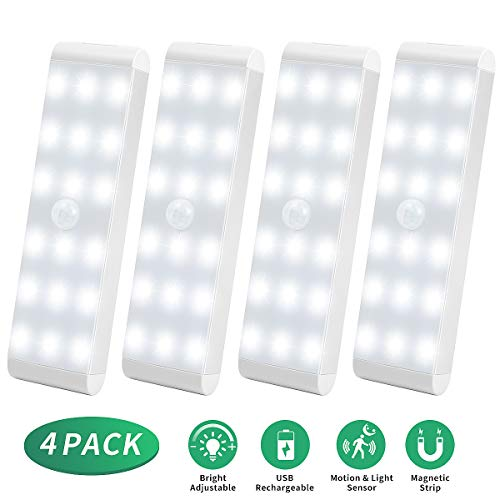 LED Closet Light18-LED Dimmer
