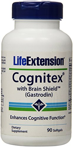 life-extension-cognitex-with-brain-shield-softgels-90-count