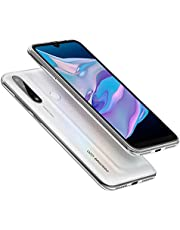 "Smartphone Positivo Q20, 4Gb Ram, 128Gb, Tela 6.1"", Camêra 13Mp Wide, 5Mp Ultrawide e 2Mp Profundidade, Câmera Frontal de 8Mp , Pearl White"