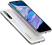 "Smartphone Positivo Q20, 4Gb Ram, 128Gb, Tela 6.1"", Camêra 13Mp Wide, 5Mp Ultrawide e 2Mp Profundidade, C"